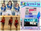 Lùm xùm những chiến thắng bị nghi gian lận của idol Kpop