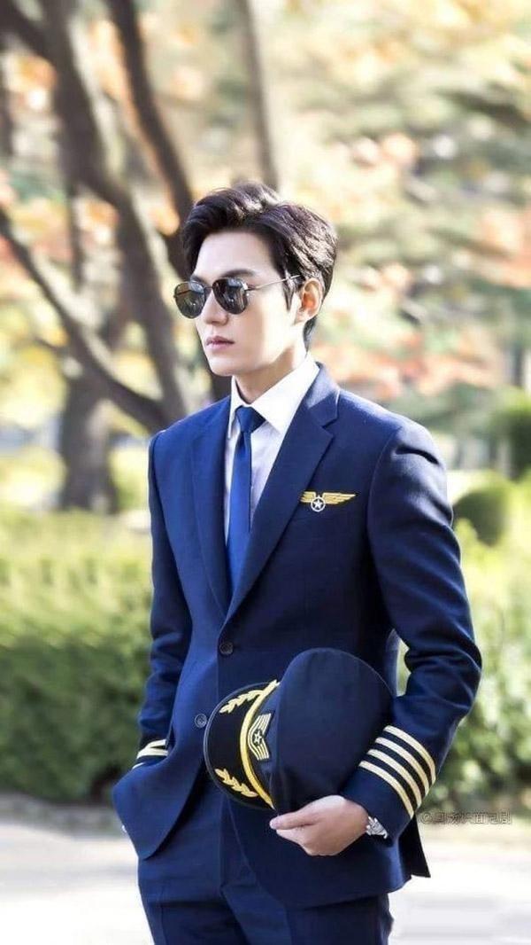 Song Joong Ki đi lấy vợ, Hậu duệ mặt trời phần 2: Bạn muốn ai vào vai nam chính?-2