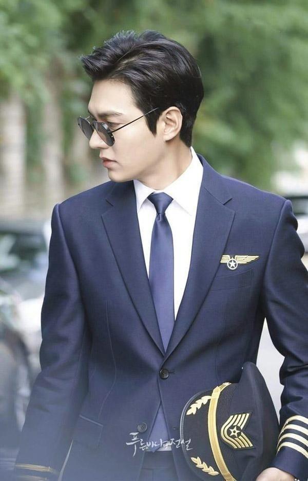 Song Joong Ki đi lấy vợ, Hậu duệ mặt trời phần 2: Bạn muốn ai vào vai nam chính?-3