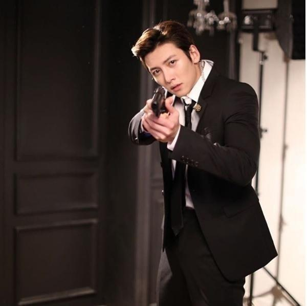 Song Joong Ki đi lấy vợ, Hậu duệ mặt trời phần 2: Bạn muốn ai vào vai nam chính?-5