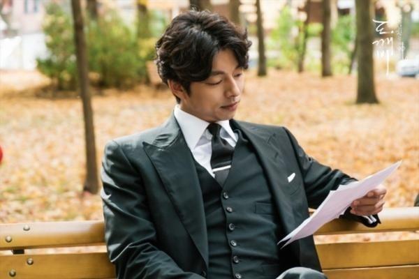 Song Joong Ki đi lấy vợ, Hậu duệ mặt trời phần 2: Bạn muốn ai vào vai nam chính?-8