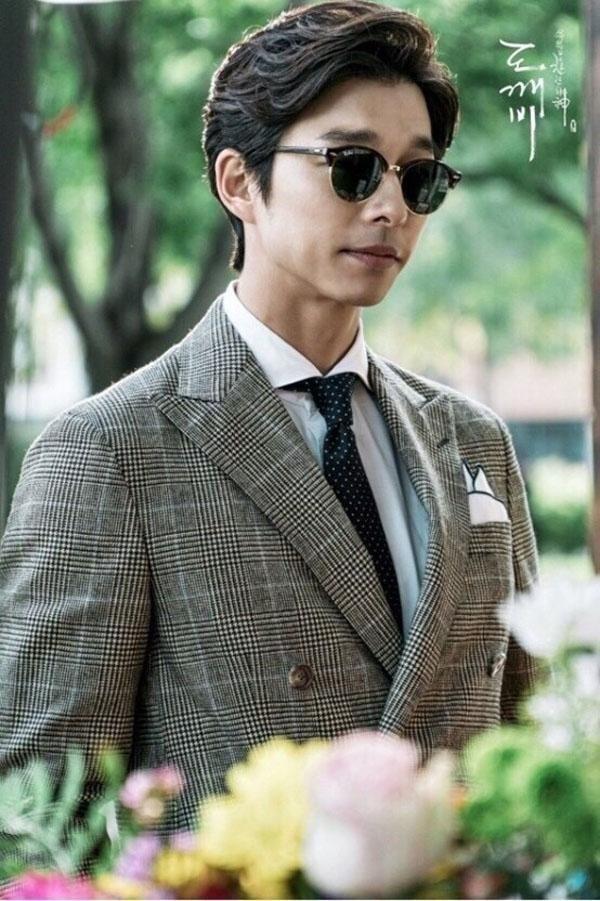 Song Joong Ki đi lấy vợ, Hậu duệ mặt trời phần 2: Bạn muốn ai vào vai nam chính?-9