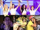 T-ara: Mỗi lần sang Việt Nam là lại có thêm một fan nam khóc nức nở
