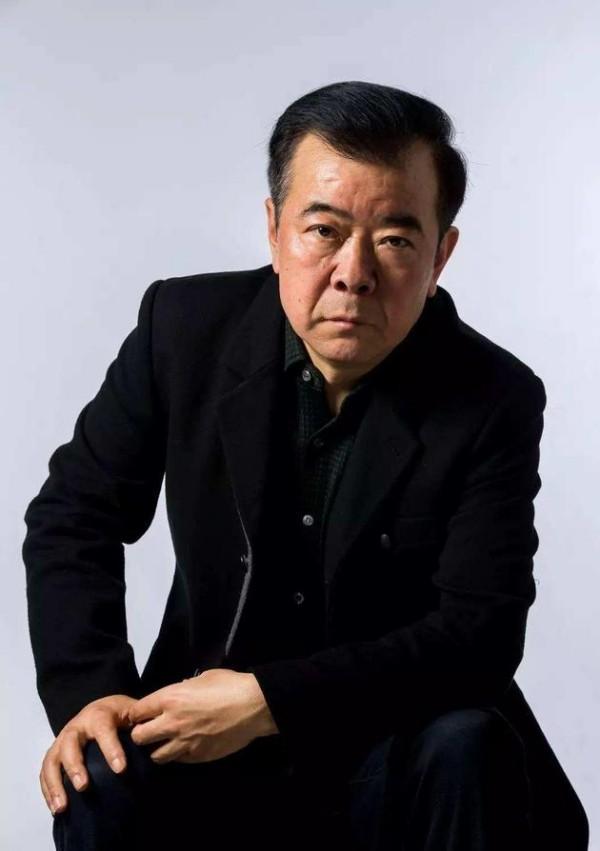 Chẳng riêng Tam Sinh Tam Thế, phim quốc dân xứ Trung cũng dính nghi án đạo văn-2