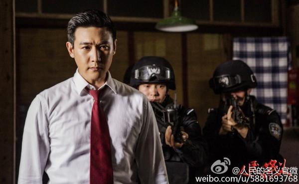 Chẳng riêng Tam Sinh Tam Thế, phim quốc dân xứ Trung cũng dính nghi án đạo văn-3