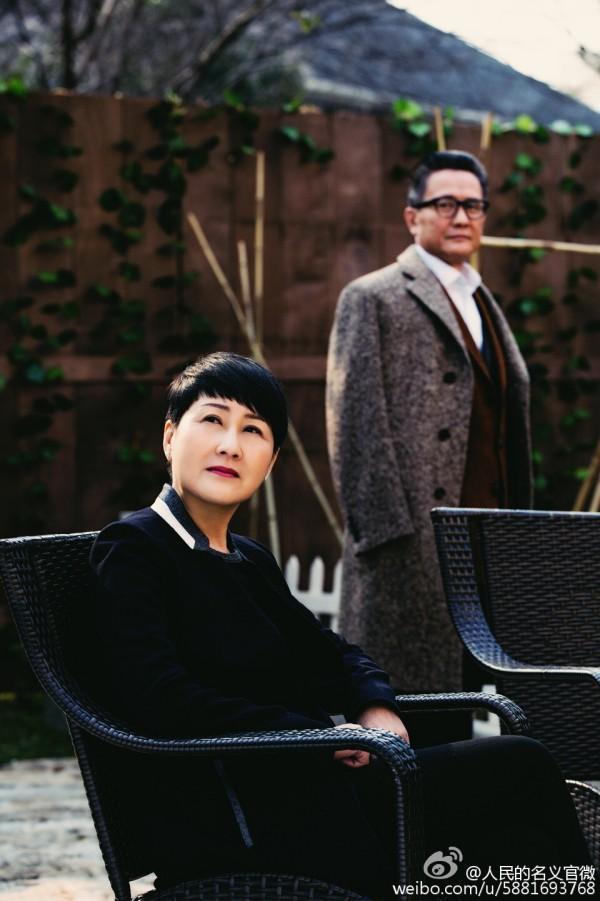 Chẳng riêng Tam Sinh Tam Thế, phim quốc dân xứ Trung cũng dính nghi án đạo văn-5