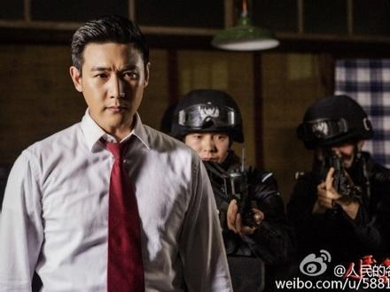 Chẳng riêng 'Tam Sinh Tam Thế', phim quốc dân xứ Trung cũng dính nghi án đạo văn