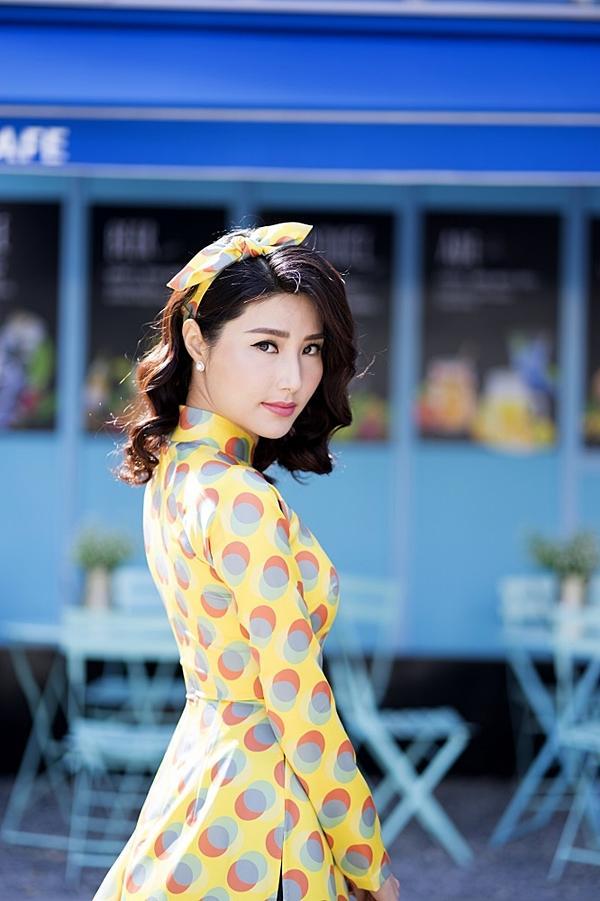 Ngô Thanh Vân giải thích lý do chọn Lan Ngọc, Diễm My, Đông Nhi cho Cô Ba Sài Gòn-3