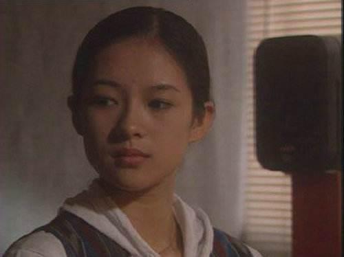 Nhan sắc loạt mỹ nhân Hoa ngữ trong bộ phim đầu tay-1