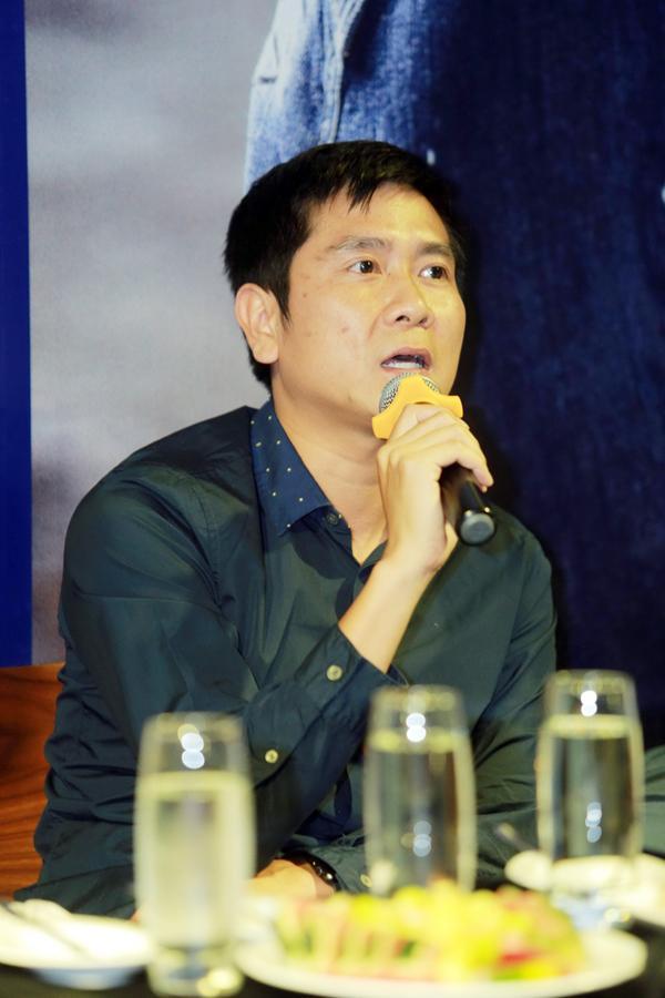 Noo Phước Thịnh vét sạch cát-xê tháng 10 để mời 20 ngàn khán giả xem liveshow miễn phí-1