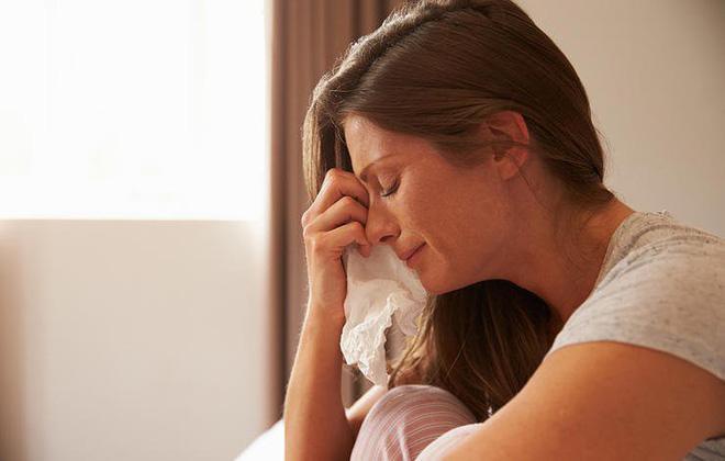 5 lỗi cơ bản phụ nữ vô tình mắc phải khiến đàn ông lạnh nhạt dần chuyện gối chăn-2