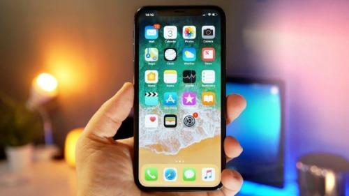 Bỏ thói quen uống cà phê, bạn thừa tiền mua iPhone X-1