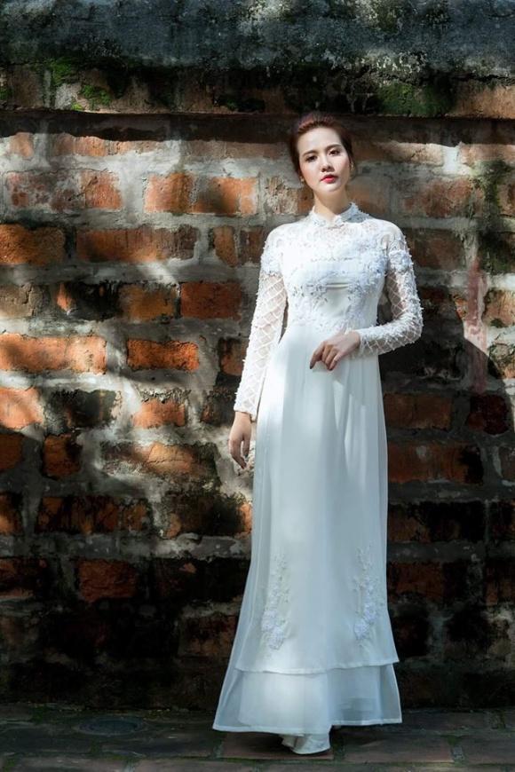 Hot girl - hot boy Việt 6/11: Phương Ly khiến fan bật cười với màn ăn mừng MV triệu view không giống ai-6