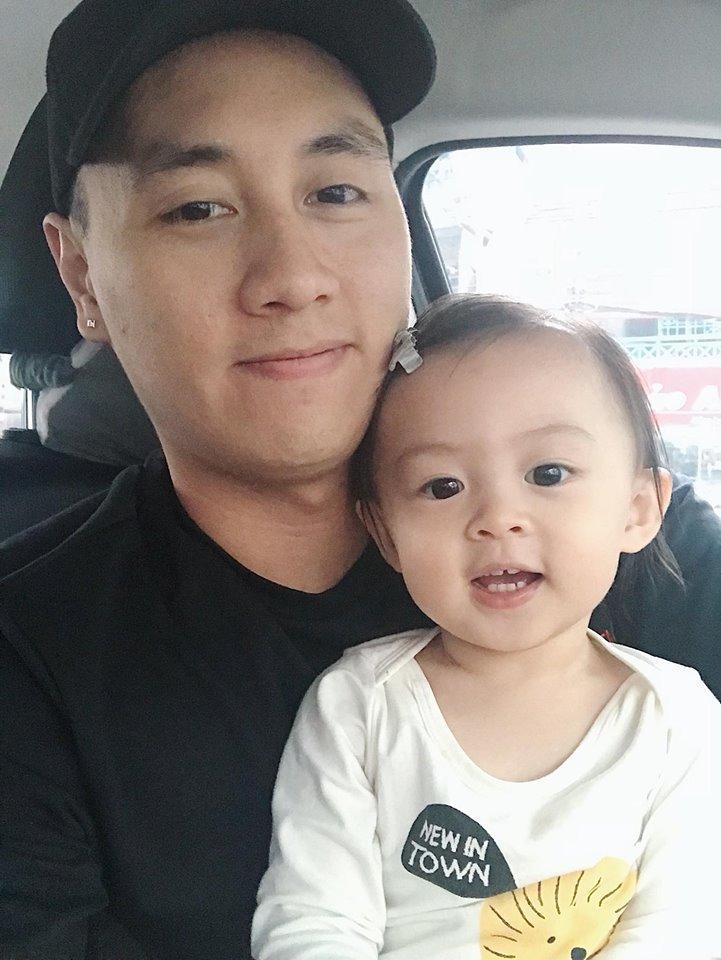 Hot girl - hot boy Việt 6/11: Phương Ly khiến fan bật cười với màn ăn mừng MV triệu view không giống ai-8
