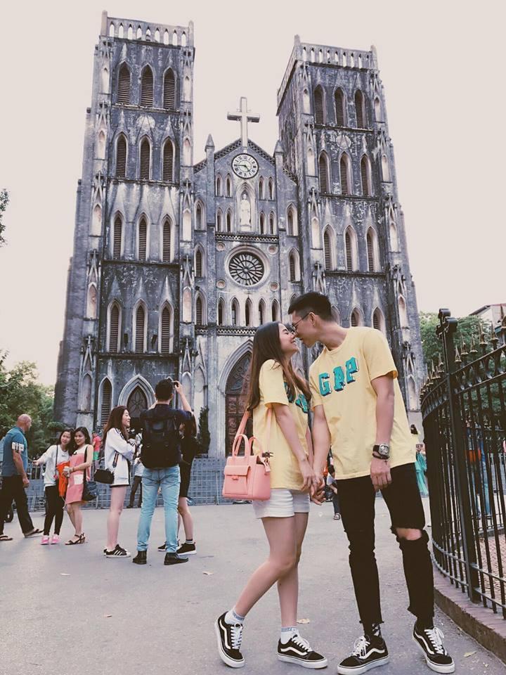 Hot girl - hot boy Việt 6/11: Phương Ly khiến fan bật cười với màn ăn mừng MV triệu view không giống ai-9