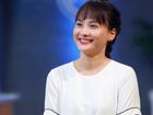 Vua đầu bếp 2017:  Bảo Thanh bất ngờ thất bại trước cô nàng cá tính An Nguy