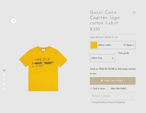 Đụng hàng áo thun Gucci 12 triệu đồng, Tâm Tít khí chất không kém Hà Hồ, Kỳ Duyên-2