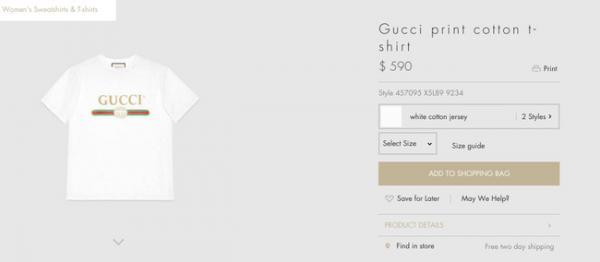 Đụng hàng áo thun Gucci 12 triệu đồng, Tâm Tít khí chất không kém Hà Hồ, Kỳ Duyên-9