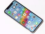 Apple chỉ cách tránh hiện tượng burn-in trên màn hình iPhone X