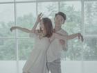 'Em gái mưa' đã không còn 'buồn thối ruột' trong MV dance của Quang Đăng