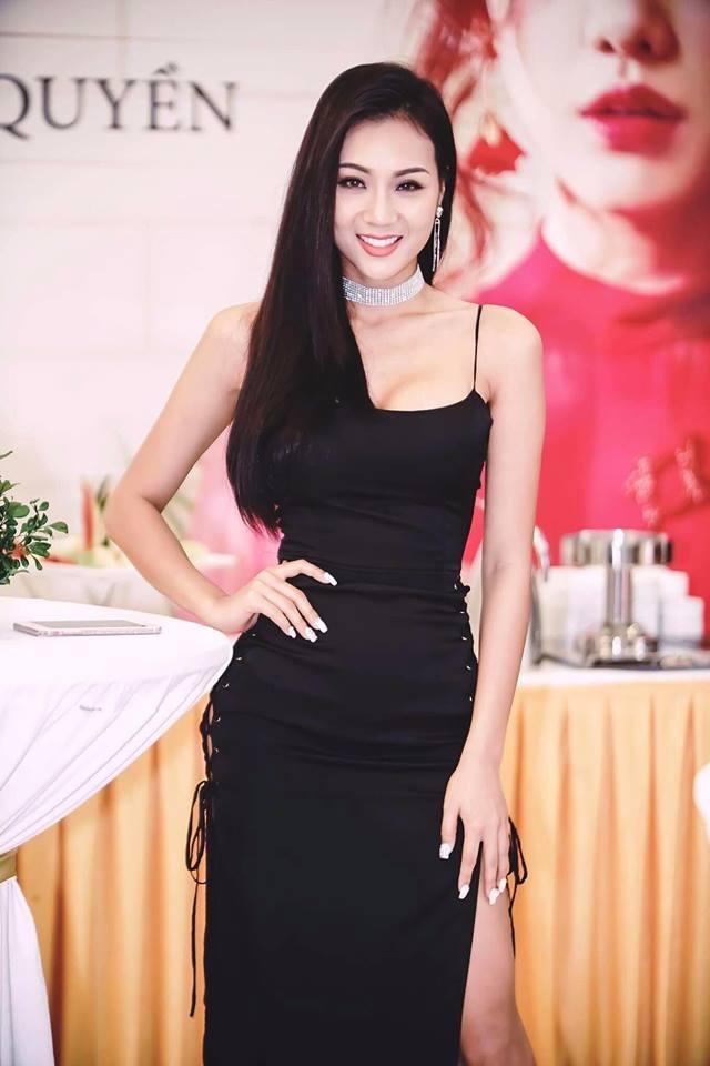 Hot girl tuyệt tình cốc Nga Tây xinh đẹp dù đang mang bầu sánh bước bên chồng trong ngày cưới-7