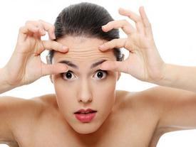 Tập yoga cho khuôn mặt - nghe thì lạ nhưng lại dễ không tưởng luôn!
