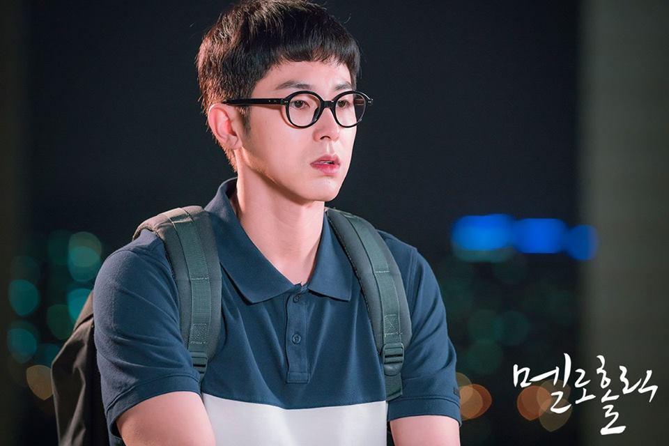 Sao Hàn 6/11: Mẹ T.O.P xóa ảnh sinh nhật cùng con trai sau khi bị chỉ trích-3