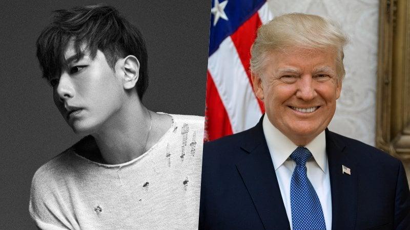 Sao Hàn 6/11: Mẹ T.O.P xóa ảnh sinh nhật cùng con trai sau khi bị chỉ trích-6