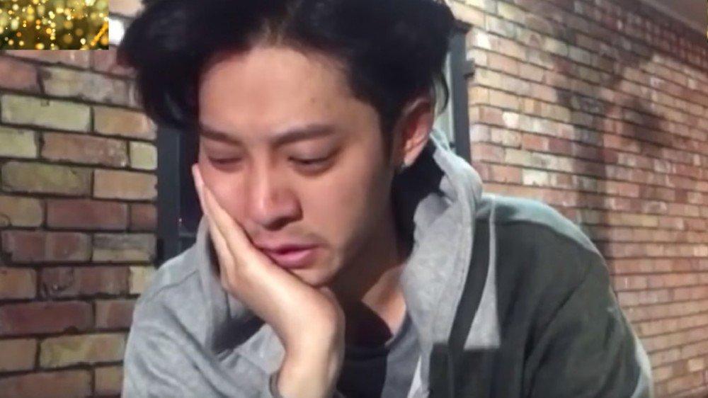 Sao Hàn 6/11: Mẹ T.O.P xóa ảnh sinh nhật cùng con trai sau khi bị chỉ trích-7