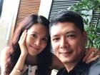 Tin sao Việt 6/11: Bà xã Bình Minh tiết lộ từng có ý định 'bóp cổ' chồng