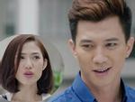 Làm nghệ thuật như Jack Ma: Đầu tư phim lỗ, đóng vai chính phim võ thuật kiêm hát nhạc phim!-5