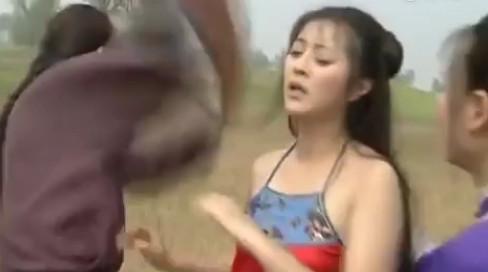 Ảnh hot thời cách cách của Phạm Băng Băng bị lục lại khiến dân mạng sôi sục vì phấn khích-5