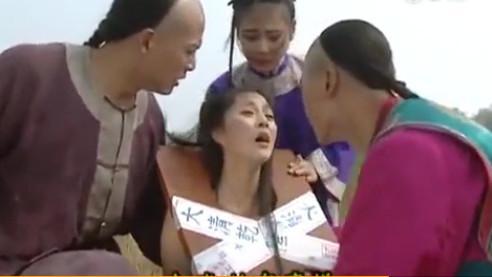 Ảnh hot thời cách cách của Phạm Băng Băng bị lục lại khiến dân mạng sôi sục vì phấn khích-4