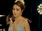 Trở lại sau 3 năm, ca khúc mới của Uyên Linh gây tranh cãi trên mạng xã hội