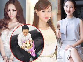 Quizz: Bạn biết gì về chuyện tình yêu 'lận đận' của chàng thiếu gia nổi tiếng Phan Thành?