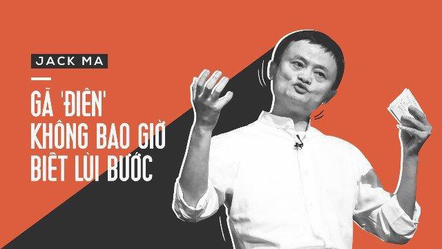 Câu chuyện không phải ai cũng biết về người vợ thầm lặng của tỷ phú Jack Ma-3