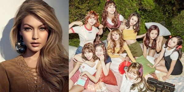 TWICE phá kỷ lục trở thành girlgroup có MV đạt 40 triệu views nhanh nhất Kpop-2