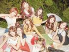 TWICE phá kỷ lục trở thành girlgroup có MV đạt 40 triệu views nhanh nhất Kpop