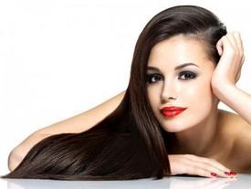 10 mẹo hay để có mái tóc đẹp