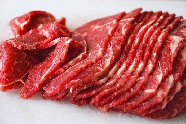 4 mẹo tưởng đơn giản mà lại giúp các món thịt bò trở nên ngon nhất có thể-1