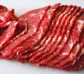 4 mẹo tưởng đơn giản mà lại giúp các món thịt bò trở nên ngon nhất có thể