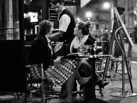 12 điều cấm kỵ nhất định phải 'nằm lòng' trước khi du lịch Pháp
