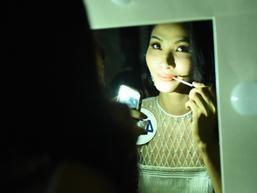 Hoa hậu Hoàn vũ thiệt hại bao nhiêu nếu hủy đêm bán kết?