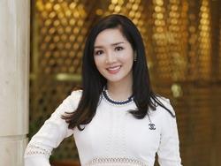 Hoa hậu Giáng My lý giải cặn kẽ vì sao Huyền My chỉ dừng lại ở top 10 và những hiểu lầm sau cuộc thi