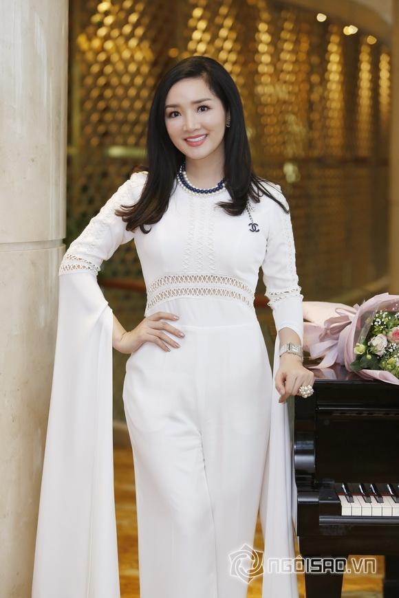 Hoa hậu Giáng My lý giải cặn kẽ vì sao Huyền My chỉ dừng lại ở top 10 và những hiểu lầm sau cuộc thi-4