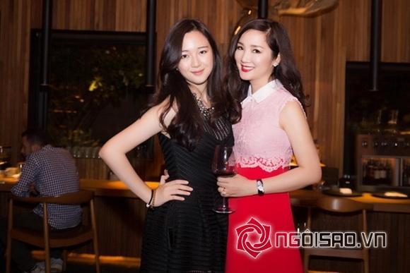 Hoa hậu Giáng My lý giải cặn kẽ vì sao Huyền My chỉ dừng lại ở top 10 và những hiểu lầm sau cuộc thi-5