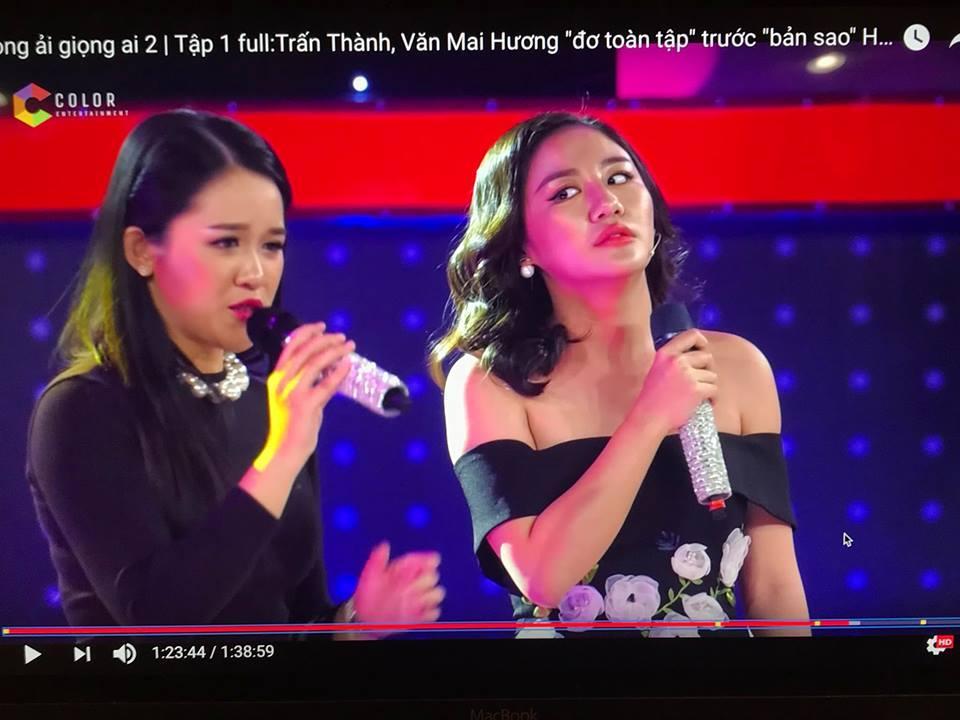 Những giọng ca thảm họa dọa cho loạt nghệ sĩ Việt hết hồn-3