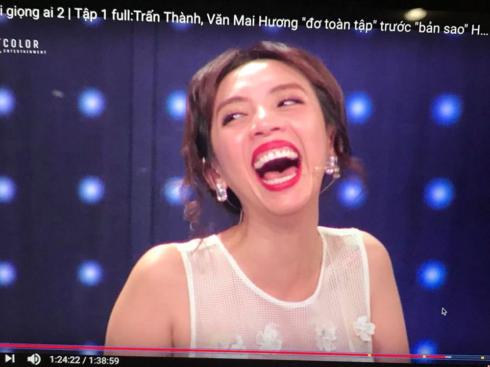 Những giọng ca thảm họa dọa cho loạt nghệ sĩ Việt hết hồn-6