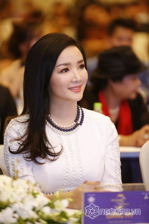 Hoa hậu Giáng My lý giải cặn kẽ vì sao Huyền My chỉ dừng lại ở top 10 và những hiểu lầm sau cuộc thi-1