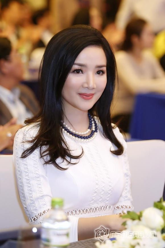 Hoa hậu Giáng My lý giải cặn kẽ vì sao Huyền My chỉ dừng lại ở top 10 và những hiểu lầm sau cuộc thi-2